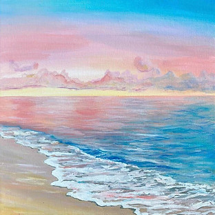 ocean painting by amy jorge.jpg