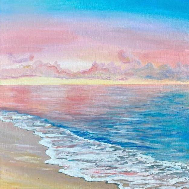 ocean painting by amy jorge.jpg