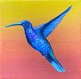 tiny hummingbird painting.jpg