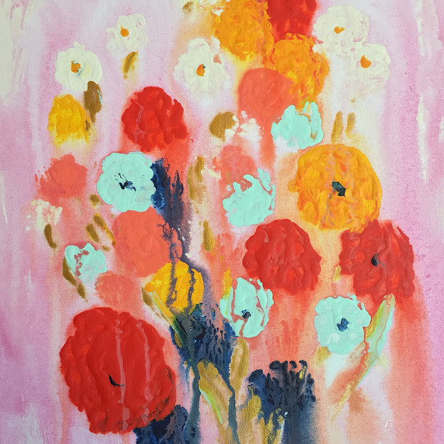 Abstract floral amy yeager jorge.jpg