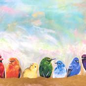 Chakra Birds Amy Yeager Jorge.jpg