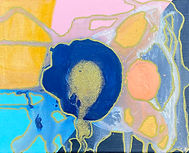 abstract art Amy Yeager Jorge.jpg