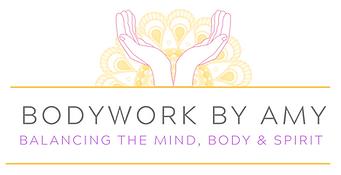 bodyworkbyamy logo Raleigh massage.png