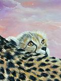 cheetah cub painting.jpg