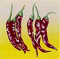 red chilies painting mini canvas.jpg