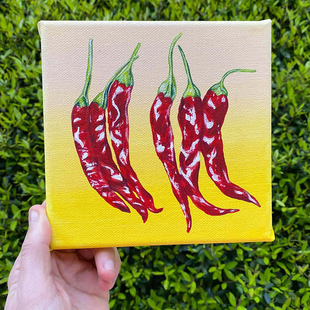 red chilies painting.jpg