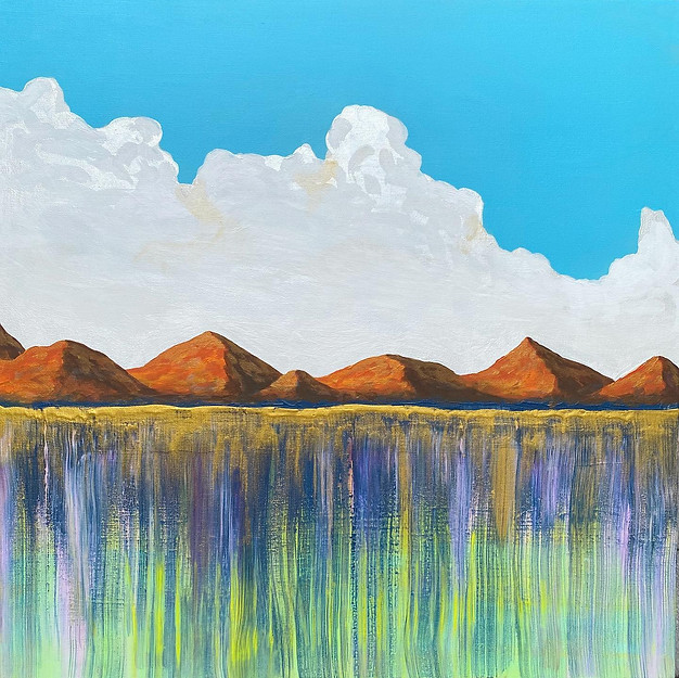Abstract mountains 24x24.jpg