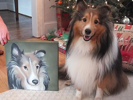 hand painted pet portrait example.jpg