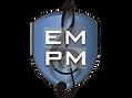 EMPM - Escola de Músca