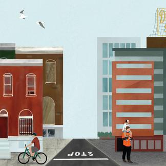 Baltimore2-01.jpg