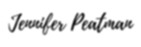 Jennifer Peatman Signature.png