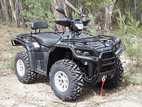 yamaha quad bike. 700cc linhai yamaha efi atv farm 4x4 quad bike yamaha