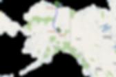 Dalton_Highway_Map.png