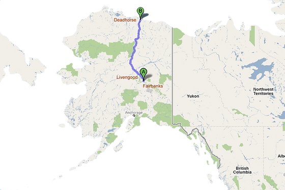 Dalton_Highway_Map.png