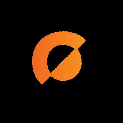 Logo Design Jordanorsak-04.png