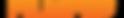 FilmPro Logo.png