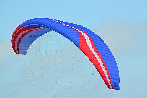 ATMUS 2 EN/LTF B - Sol paragliders
