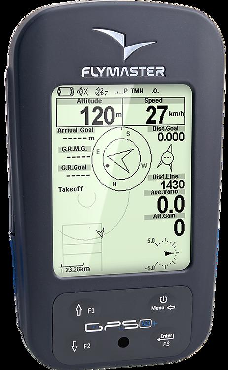 GPS SD Plus