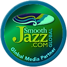 smoothjazz-media-partner.png