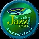 smoothjazz-media-partner.png
