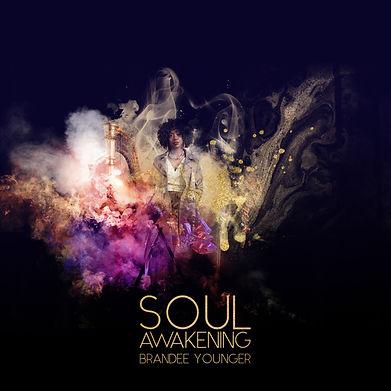 soul-awakening-main_sq-006e0dd69e73f2cc9