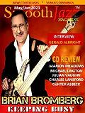 210506 BRIAN BROMBERG COVER.jpg