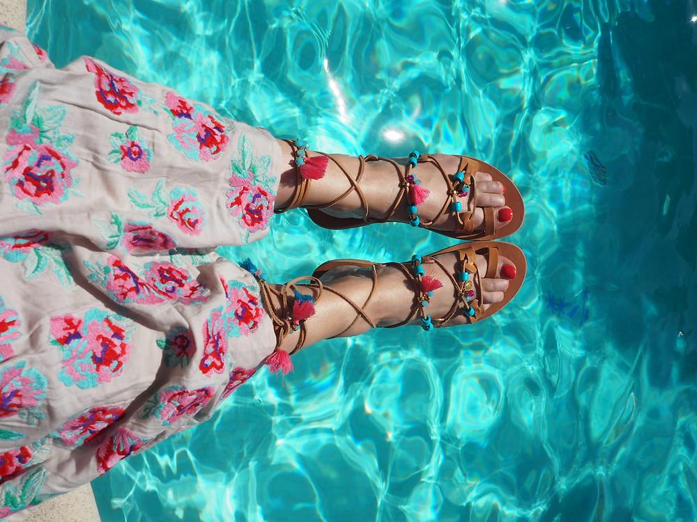 summerblog2