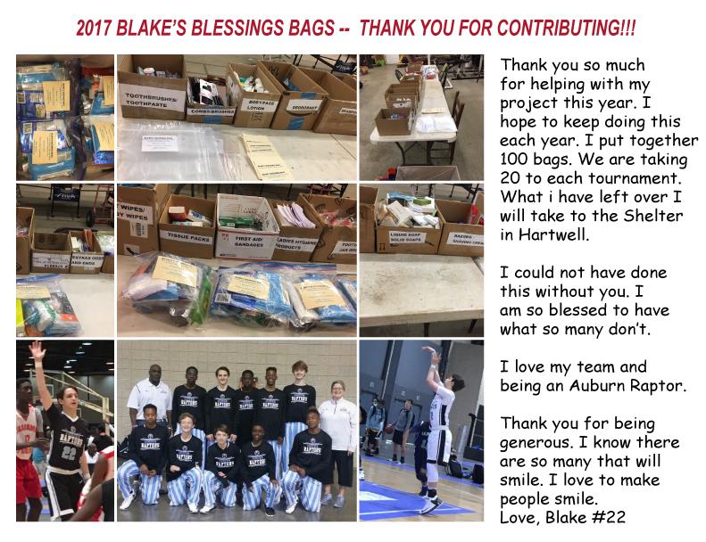 2017-blakes-blessings-bags