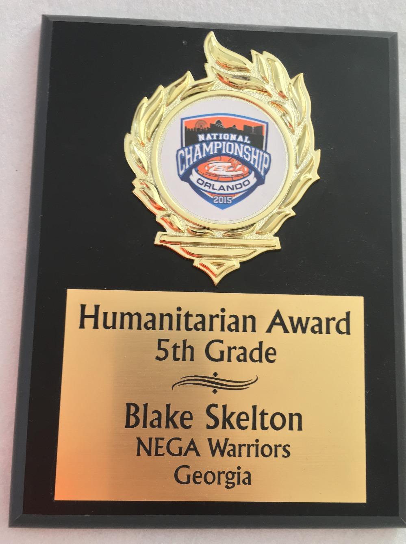 IMG_4827 humanitarian award 2015_edited