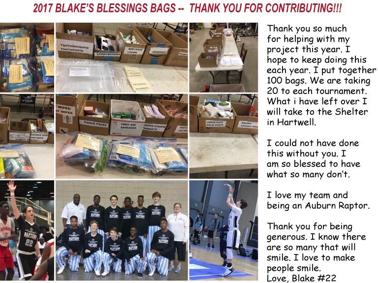 2017-blakes-blessings-bags_edited