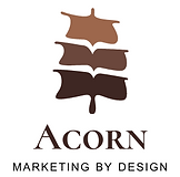 acorn marketing by design - Copy.png