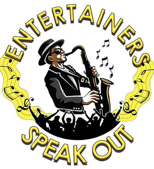 entertainers%20speakout%20for%20all%20lo