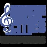 SFMusicCityLogo_ANRFTagline.png