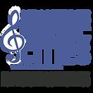 SFMusicCityLogo_ANRFTagline - Copy - Cop