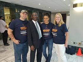 Smokefree Atl Coalition 2019.jpg