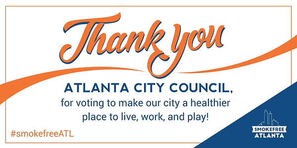 ATL THANK YOU PNG image 2.png