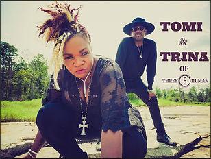 Tomi & Trina.jpeg