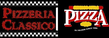 pizzeria-classico-logo.png