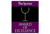 wine-spectator-best-of-award-of-excellen