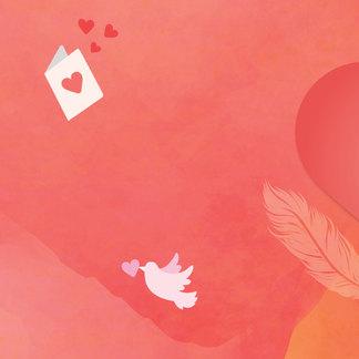 14Feb_valentine_v1b-02.jpg
