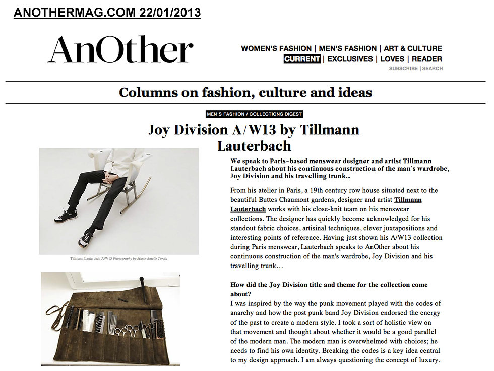 FW13 Press Clippings_Page_3.jpg