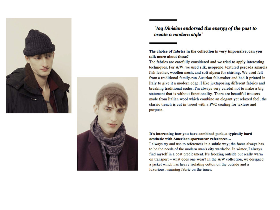 FW13 Press Clippings_Page_4.jpg