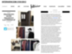 FW13 Press Clippings_Page_2.jpg