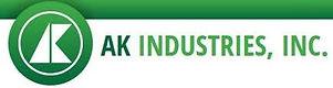 AK Industries.jpg