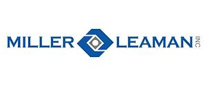 Miller Leaman.png