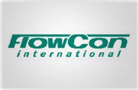 logo_flowcon.jpg