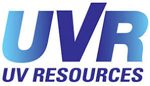 UV Resources.jpg