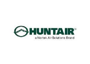 Huntair.jpg