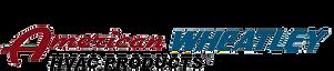 American_Wheatley_Logo2.png