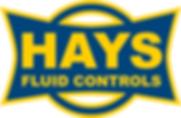 Hays.png